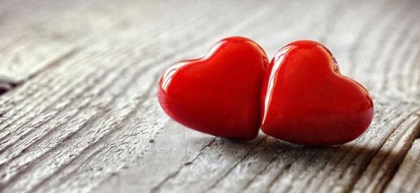 Comment jeter un sort amoureux à distance