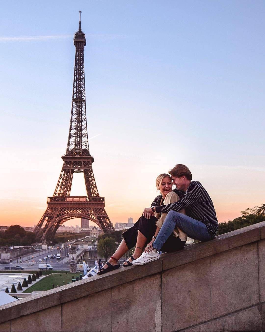 MARABOUT SERIEUX EN FRANCE, RETOUR AFFECTIF IMMEDIAT EN 48 HEURES