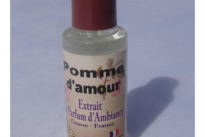 parfum d'amour, parfum d'attirance africain, parfum d'attirance amoureux