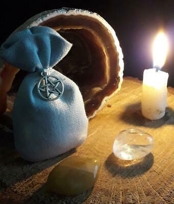 poudre magique ésotérique, poudre d'amour, poudre ésotérique, encens magiques, herbes magiques, poudre mystique d'argent, bougie pour magie blanche, bougie pour rituel, poudre magique d'amour
